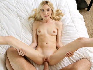 Free pic sex swapping wife