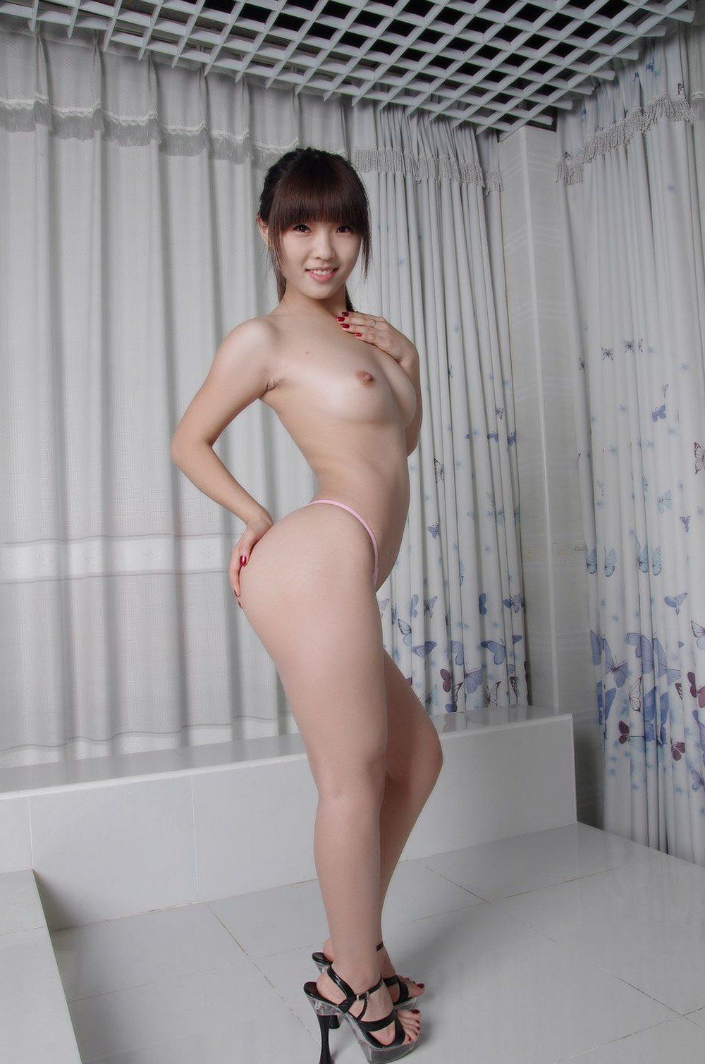 nude models dildos