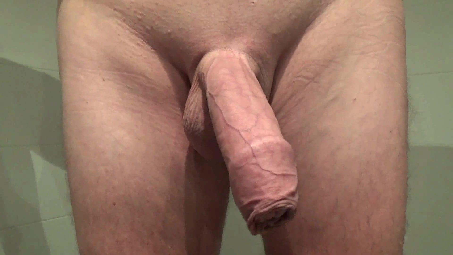 load of cum in woman mouth