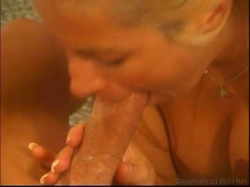 cheating porn wife
