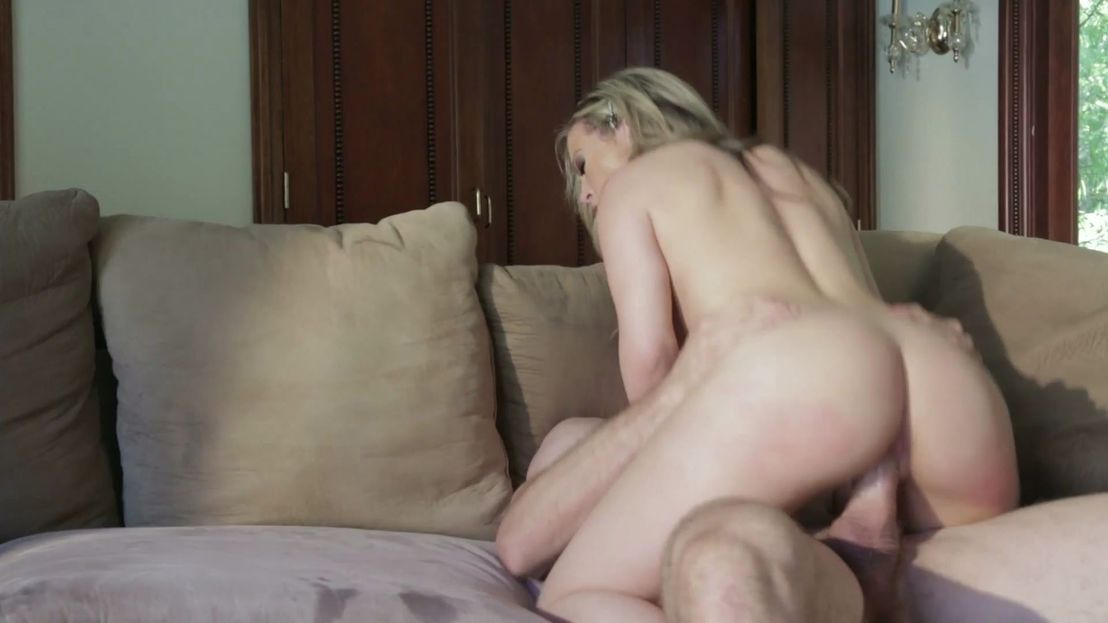chase wife sex