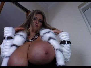 mature and nylons clips