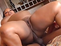free sex videos with girls and screen