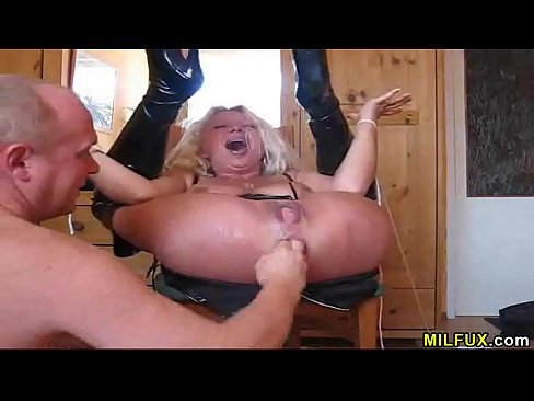 large wife story wrestle sex