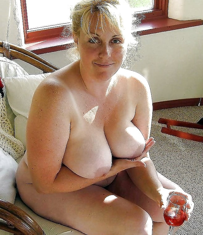atk chubby and hairy