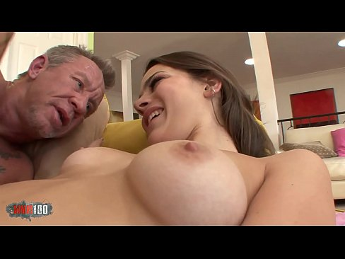 homemade gay anal sex pictures