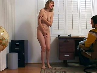 free mexcian local porn clips