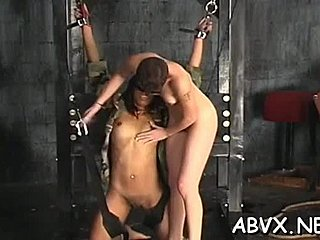 naked adults having sex
