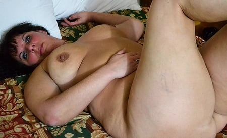 watch your mom suck my cock