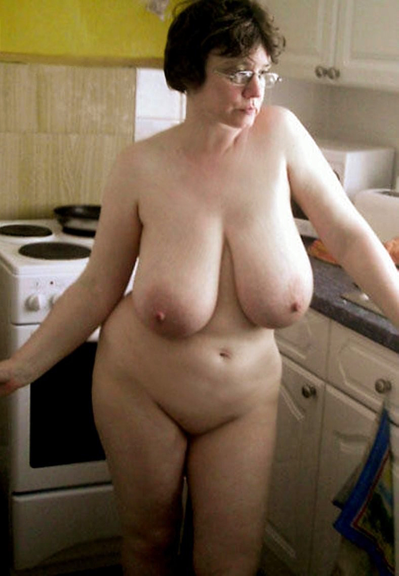 nudist free picture archive family