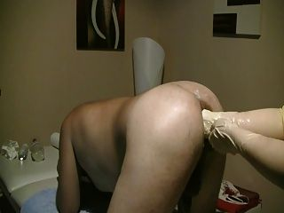 king of clubs blowjob