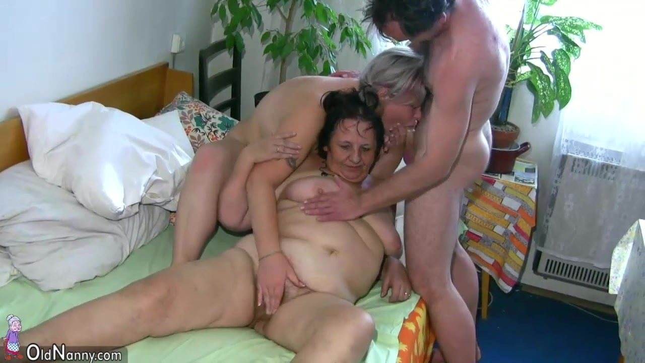 hot wifehouse russian nude porn