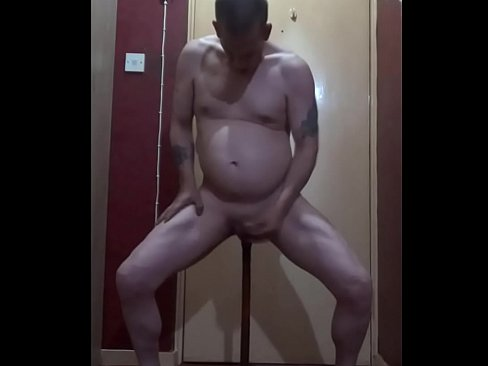 asian girls naked tentacle attack