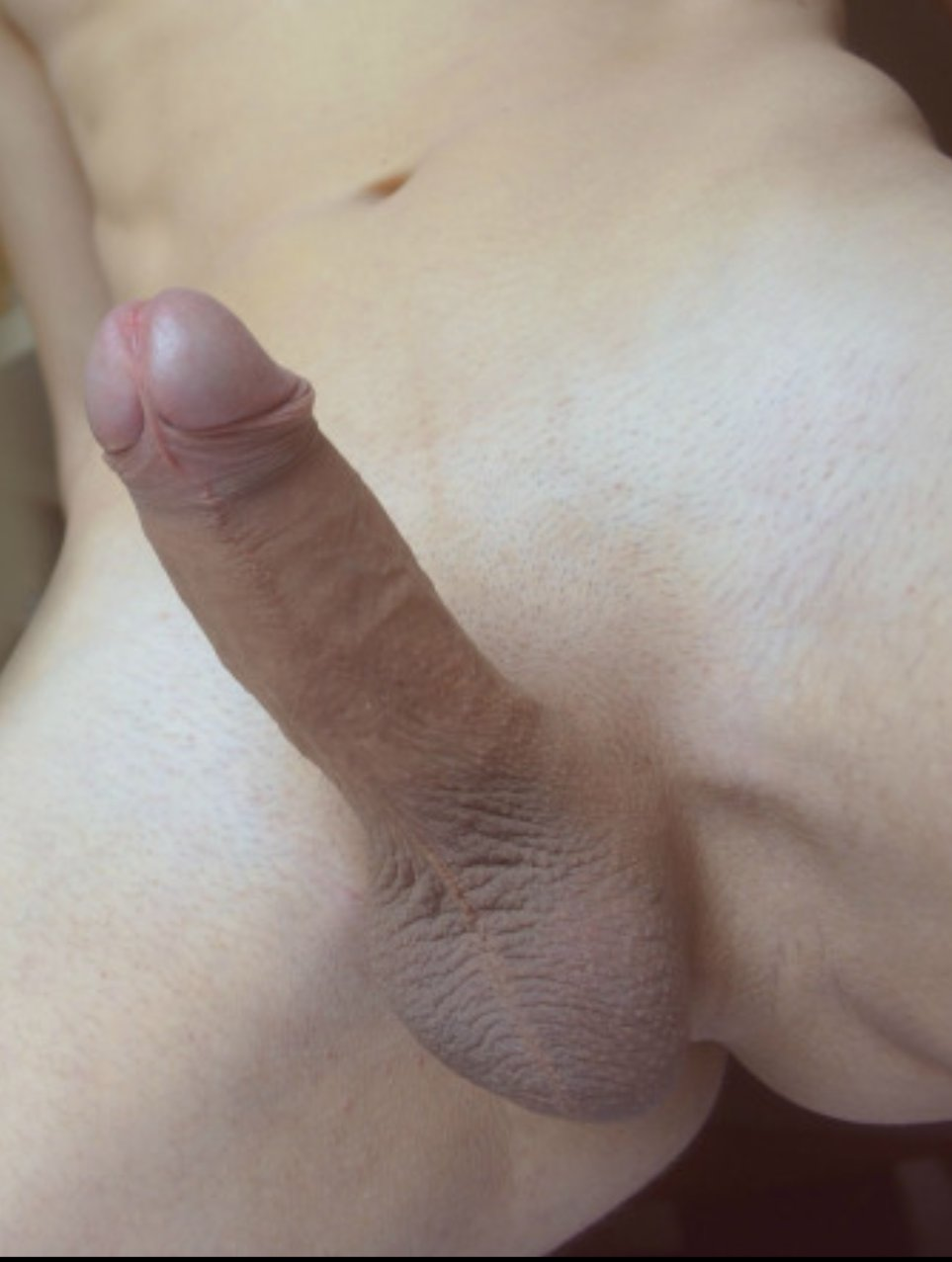 young thai porn janee
