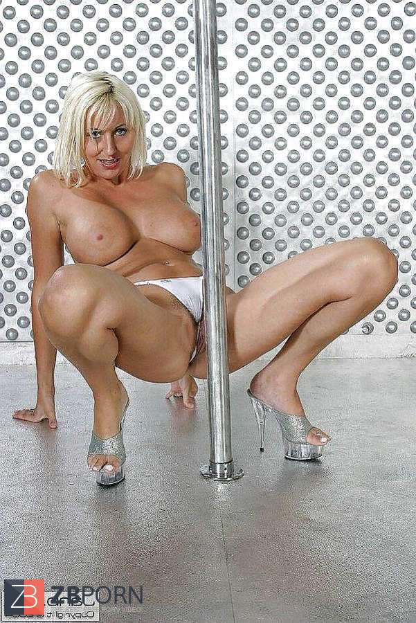 female domination video clips