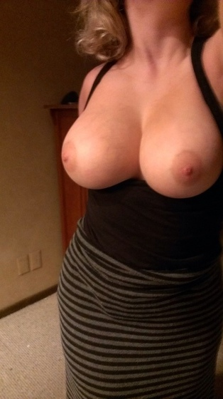 wife sex video gallery