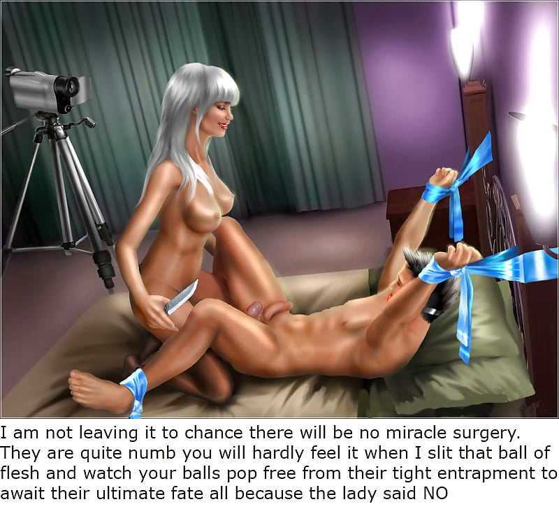 erotic free from gay man net story