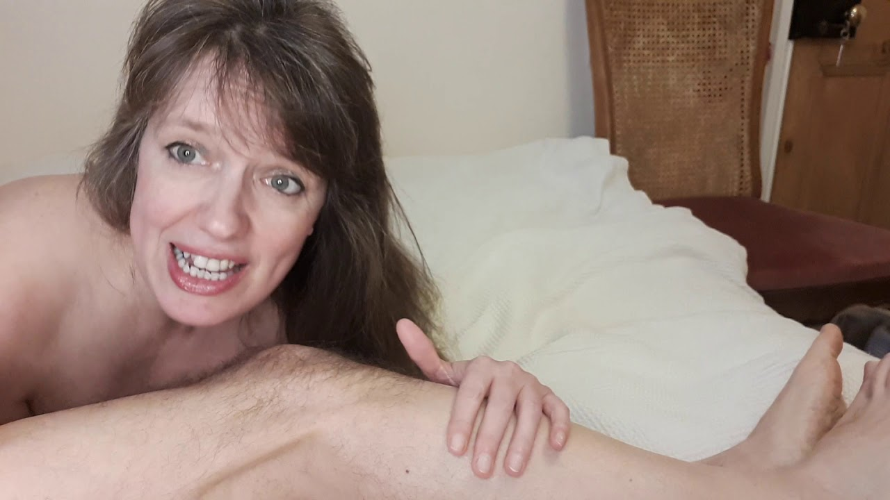 dripping wet pussy movies