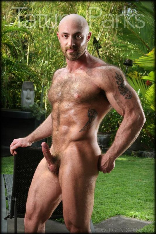 free videos mature gay truck drivers