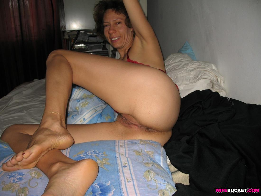 nude sexy girls get fucked