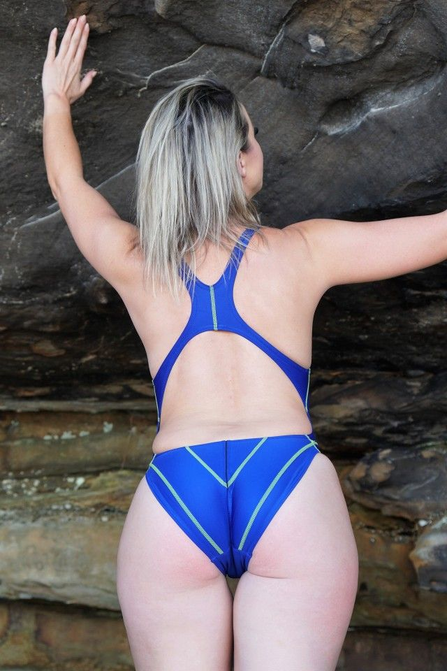 girl to fuck it now in monte cristi