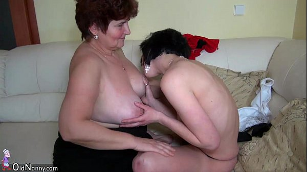 just hot naked women