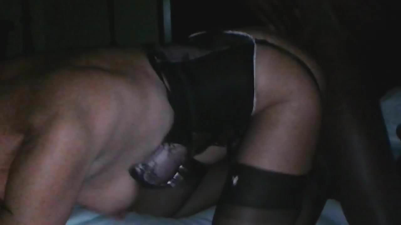 free movies milf shaved pussy