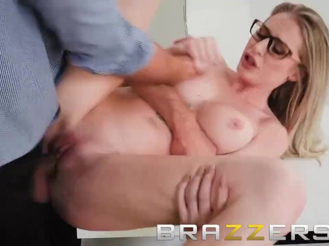 guys forced to suck cock