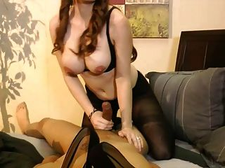 mature moms with 2 guys