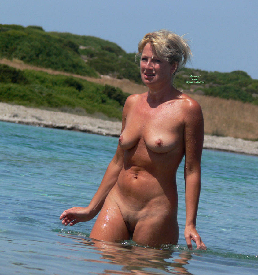 free adult personals in katoomba