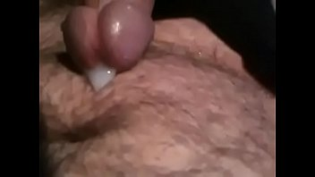 free ass eating movie