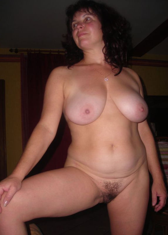 unsatisfied sexy women in polygyros