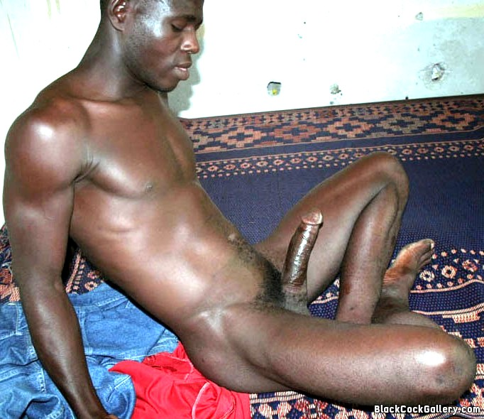 behind from fuck hard