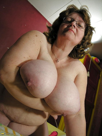 horny matures in rotterdam