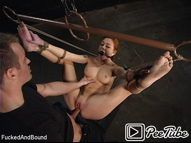 very young bj porn