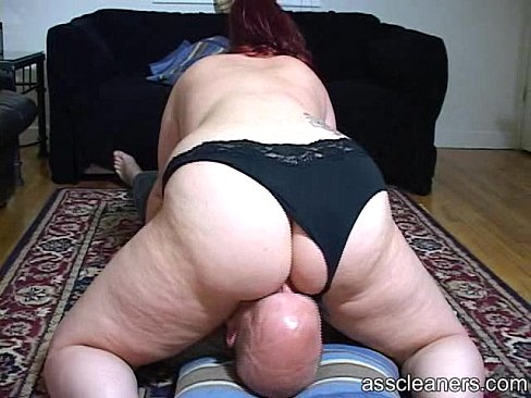 wheeling wife pussy in fray bentos