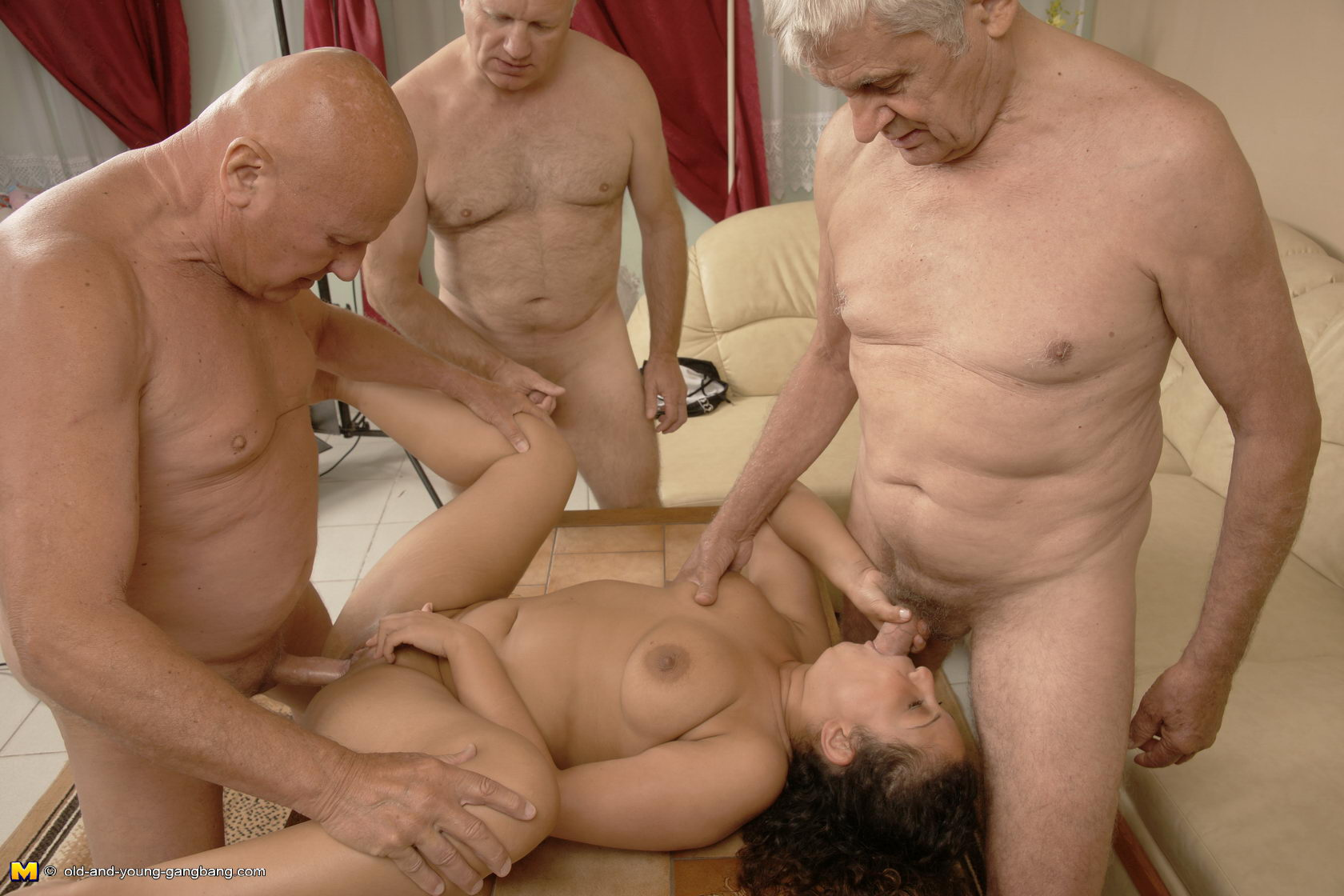 busty granny sluts nude sex pictures