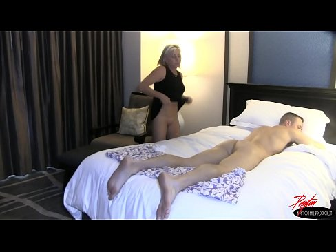 college girls party sex amy