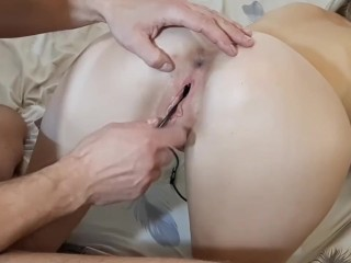 photos of women getting fucked