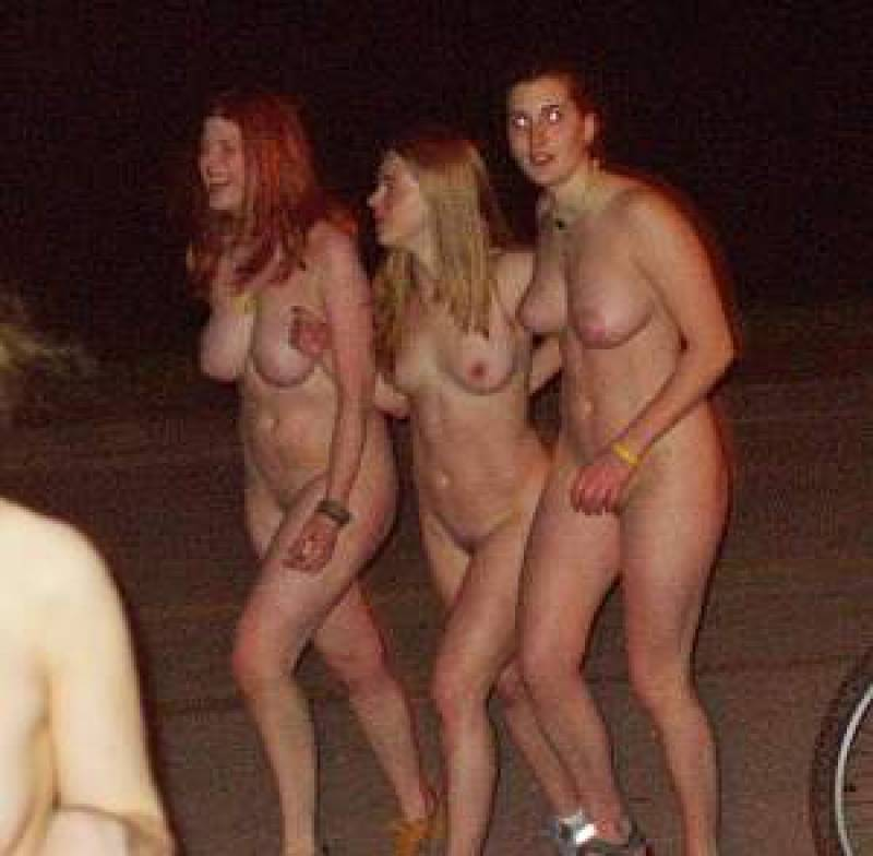 young nasty naked pussy pics