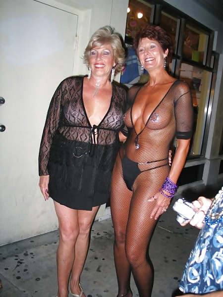 cuckold humiliation pictures