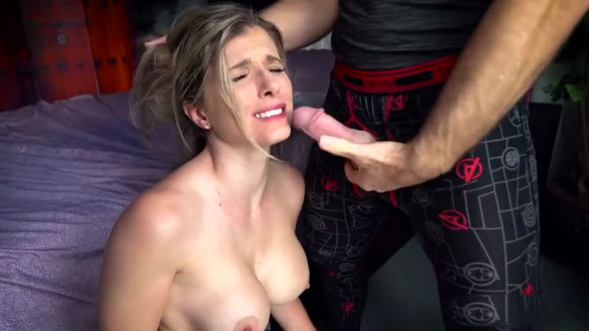 fuck pussy grind and talk naughty