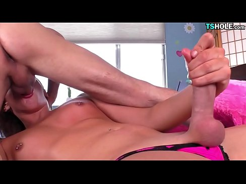 muscle woman get fuck