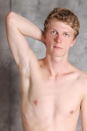 pale skin tight naked