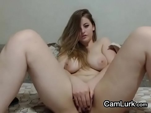 brother and sister nude together