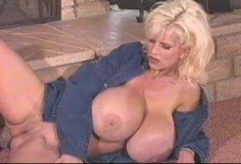 sister s big titty s sex stories
