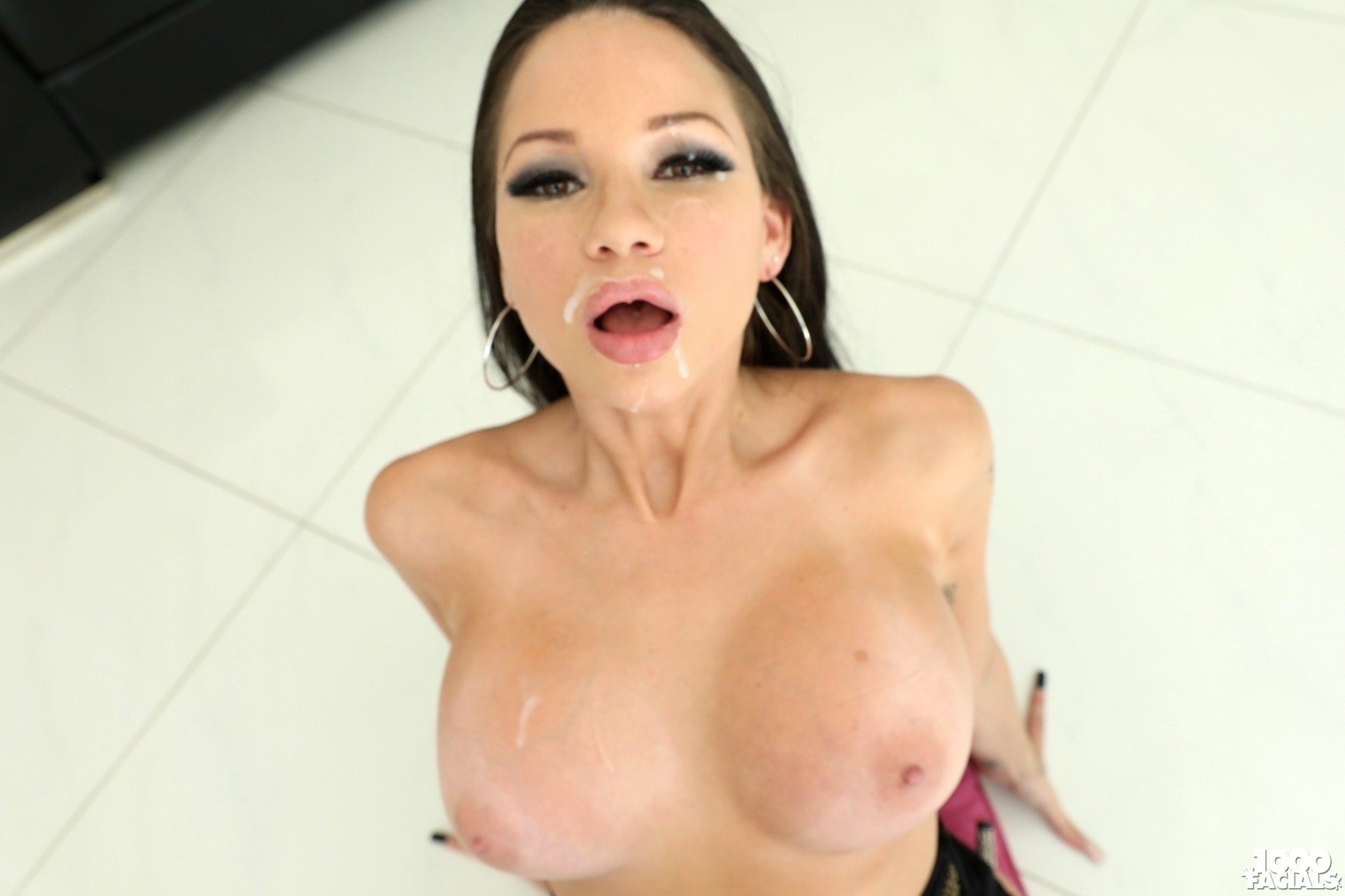free hot chick porn