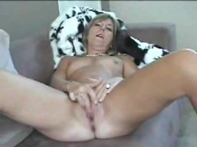first time dick in pussy video