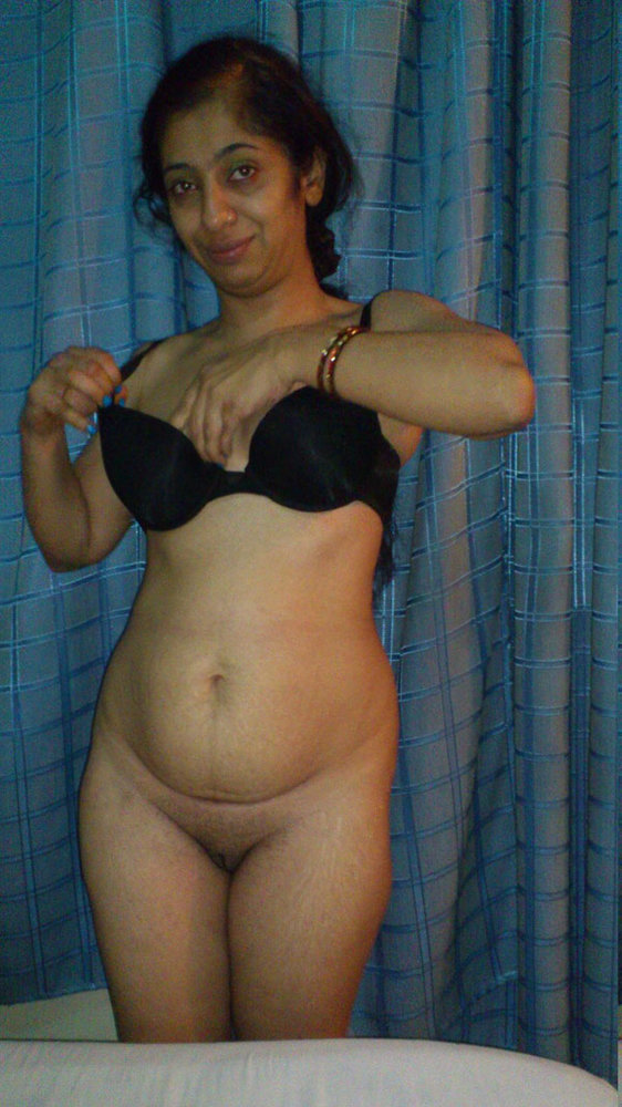 frankfort girls who want sex in vejle