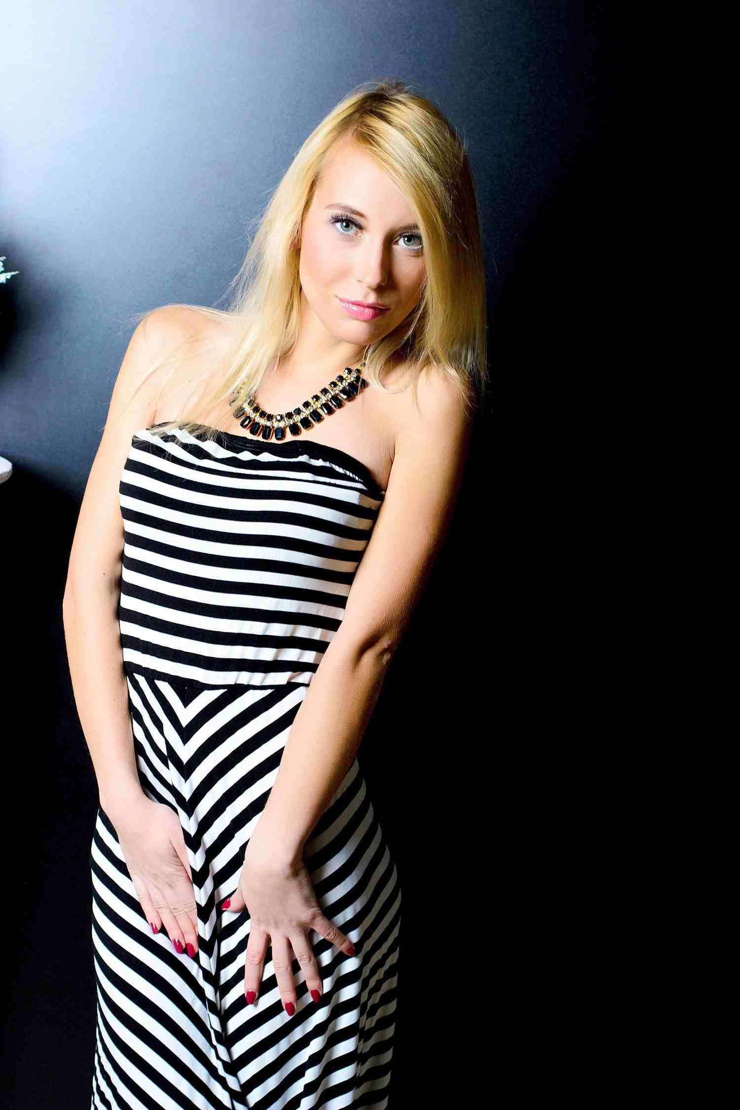 married and horny women in wroclaw
